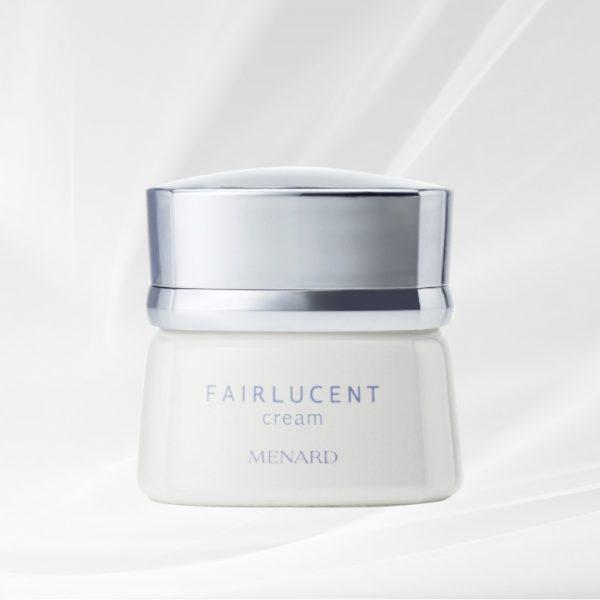 Kem dưỡng ban đêm Fairlucent