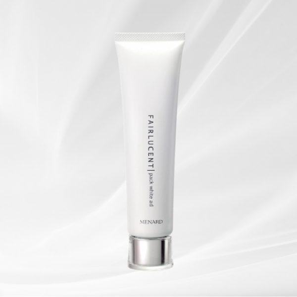Mặt na dưỡng trắng & ngăn ngừa nám Fairlucent