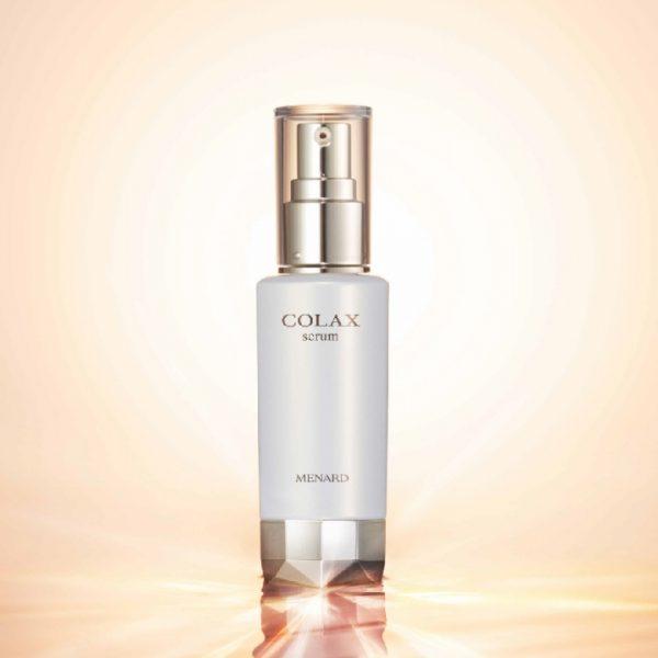 Tinh chất dưỡng da Colax cải thiện nhăn chùng & chảy xệ