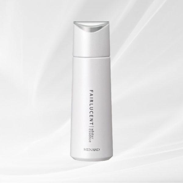 Tinh chấtFairlucent dưỡng trắng & cải thiện nám